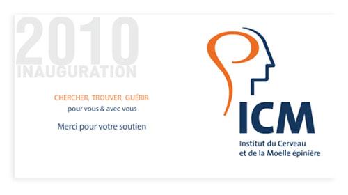 Carte de voeux icm 2