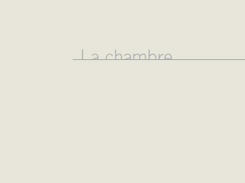 lachambre-2